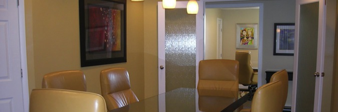 furnished-conference-room-675x225