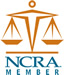 Court Reporting Agency