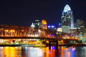 Cincinnati Court Reporting