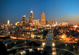 Indianapolis Roofing